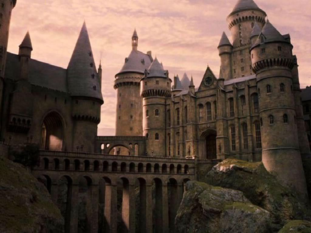 http://edushyster.com/wp-content/uploads/2013/06/hogwarts-harry-potter-30982898-1024-768.jpg