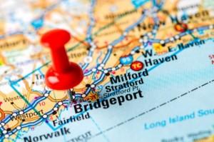 bridgeport-ct