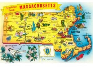 map-of-massachusetts